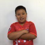 Hoang Dan