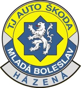 TJ Autoškoda Mladá Boleslav