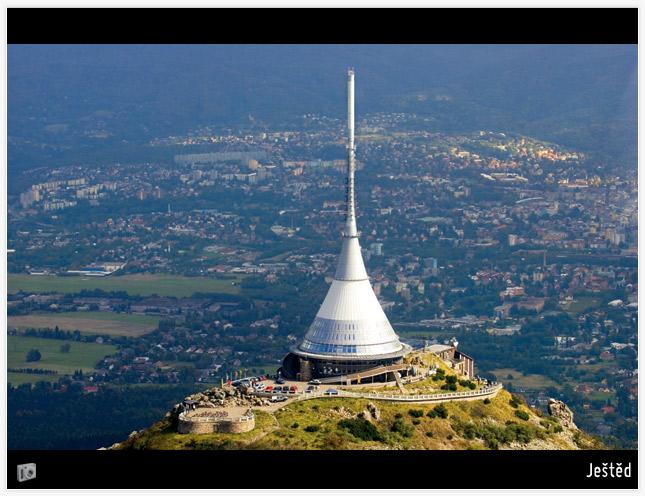 19-21. června MegaMini Liberec 2020