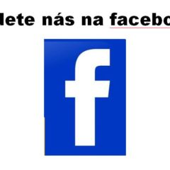 Facebooky o zručské házené