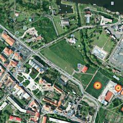 Házenkářský festival Lovosice 2020 – odjezdové informace