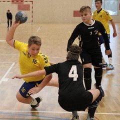 13. září 2020 – mistrovský turnaj mladších žáků ve Zruči nad Sázavou (soutěž SKSH 2020/21)