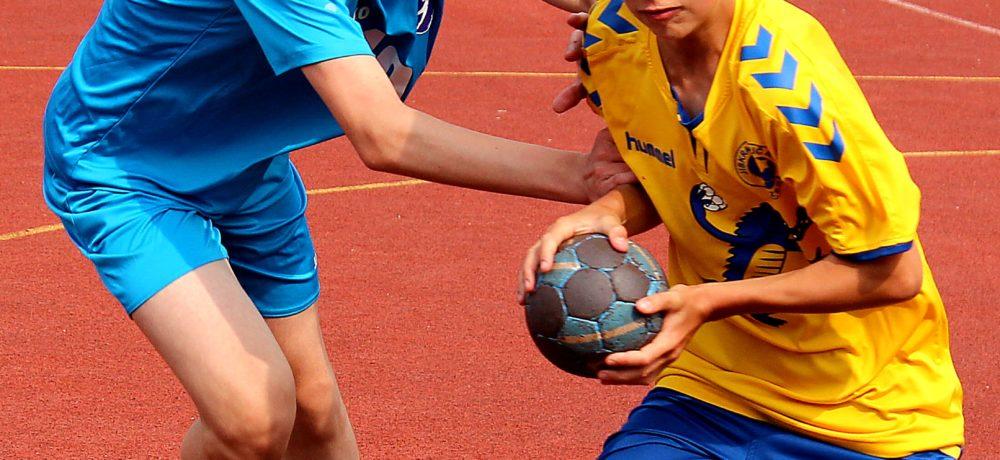 18. září 2021 – mistrovský turnaj starších žáků vKostelci nad Labem (soutěž SKSH 2021/22)