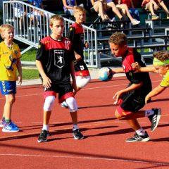 11. září 2021 – turnaj mladších žáků ve Zruči nad Sázavou