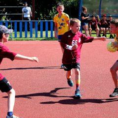 9. října 2021 – mistrovský turnaj mladších žáků v Kutné Hoře